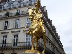 3711-Joan_of_Arc_Statue.JPG