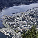 3808-Juneau_from_Mt_Roberts.jpg