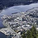 3808-Juneau_from_Mt_Roberts.jpg