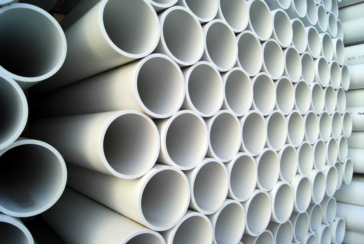 Free Stock Photo 3752-PVC Pipe | freeimageslive