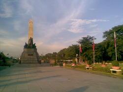 3868-Rizal_Park_Image036.jpg