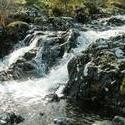 3708-Water_Flow.JPG