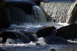 3728-Waterfall