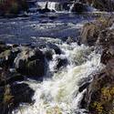 3753-Waterfall II