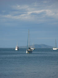 3400-airlie beach yachts