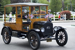 4180-Antique Car 4
