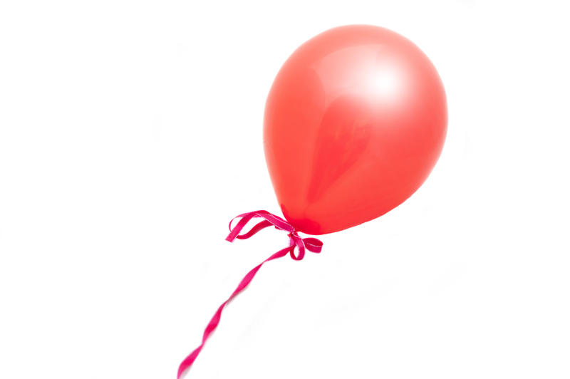 3830-red balloon