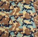 3900-camo pattern