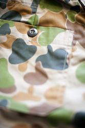 3898-camouflage fabric