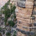 3143-canyon ciffs