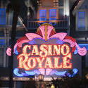 3271-casino royale
