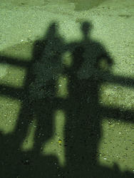 3334-casting shadows