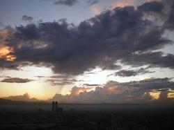 3876-city_rain_clouds.JPG