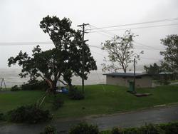 3298-cyclone damage