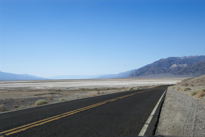 3098-Death valley road