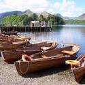 3679-derwentwater_boats.JPG