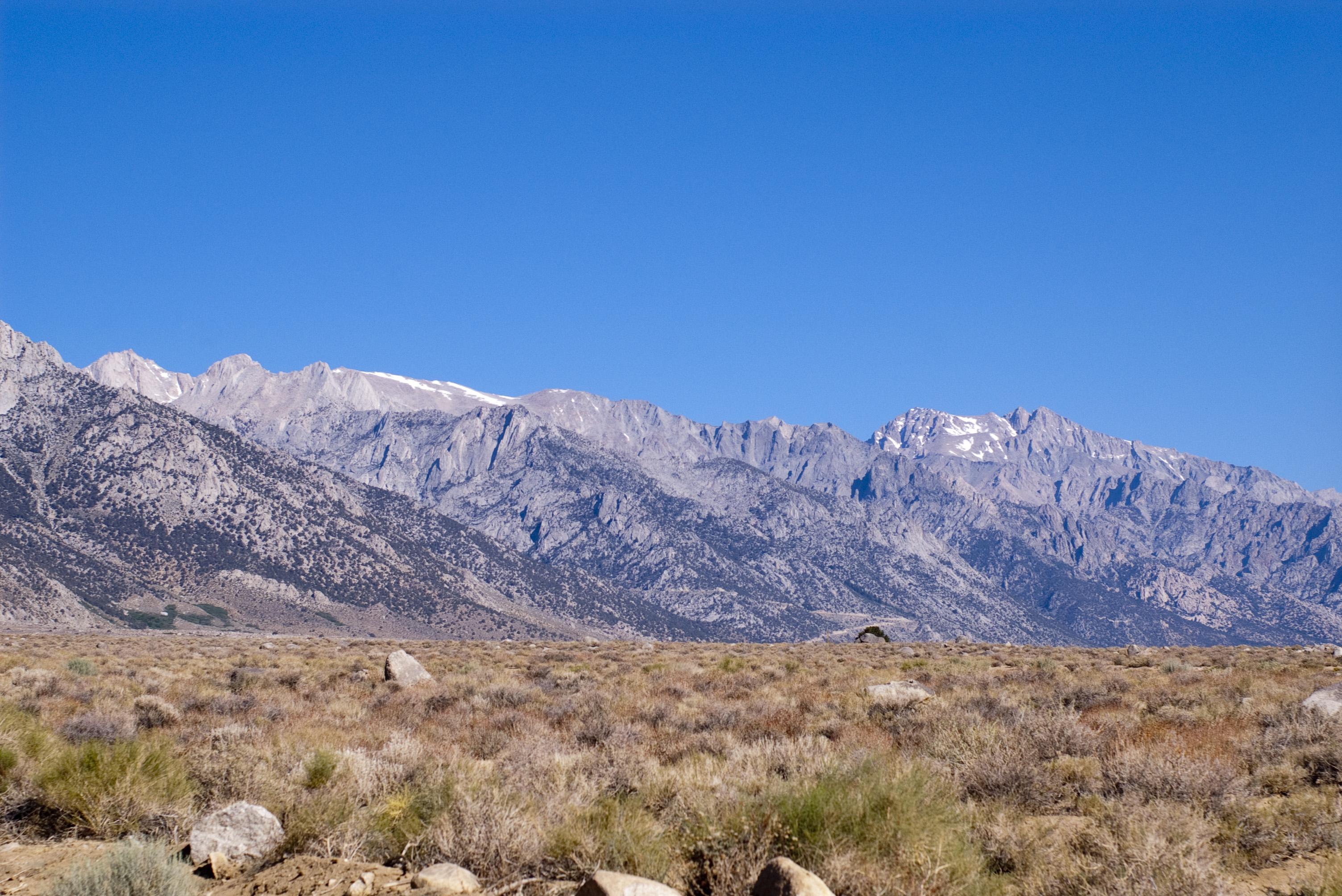 Distance Mountain Home Ar To Eagle Pass Tx