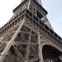 3678-eiffel_tower.jpg