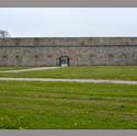 4159-Fort Adams Panarama