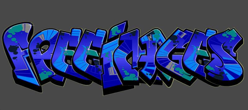 3795-freeimages graffiti