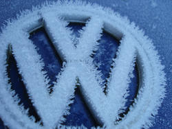 3458-Frosted VW