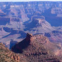 3164-grand canyon spectacular