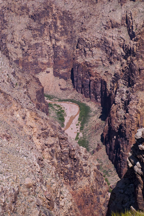 3168-grand_canyon_look_down.jpg