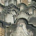 2978-grave stones