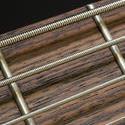3977-guitar strings