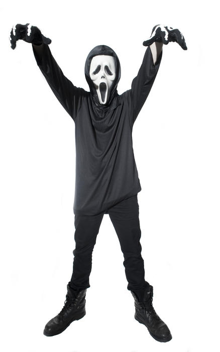 2984-halloween outfit