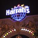 3273-harrahs casino