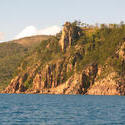 3422-hayman island cliffs