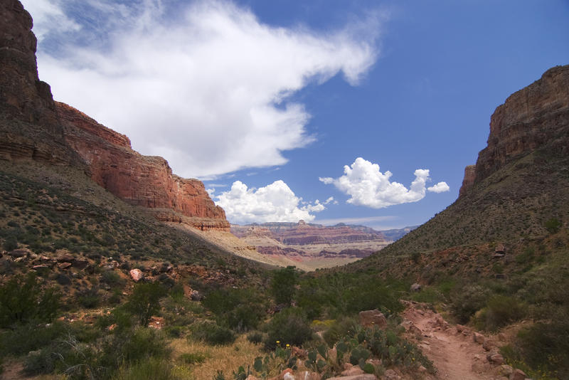 3186-inside the grand canyon