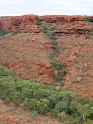 4105-kings canyon NT