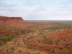 4106-kings canyon lookout
