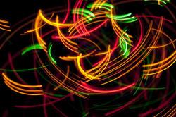 3555-coloured arcs