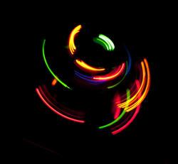 3556-light curve