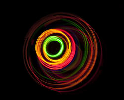 3560-spinning colours