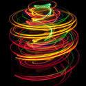 3561-light helix