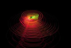 3563-light rings