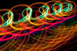 3566-light spaghetti