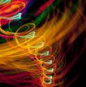 3571-light vortex