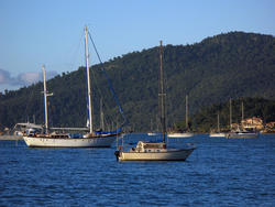 3405-mandalay point moorings
