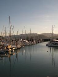 3317-abel point marina