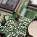 4076-electronic circuits