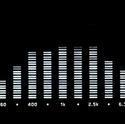 3986-midrange frequencies