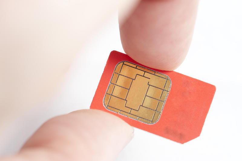 4047-sim card