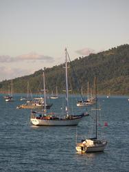 3406   muddy bay yachts