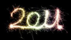 3771   new year 2011