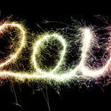 3771   new year 2011